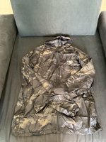 Used Wolf Urban compact jacket  in Dubai, UAE