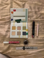 Used New makeup bundle original products in Dubai, UAE