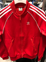 Used Brand New Adidas for Women Size 32 in Dubai, UAE