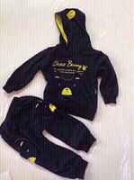 Used Baby 👶 suit size small (new) in Dubai, UAE
