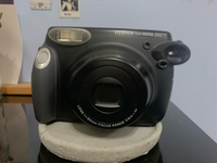Used Fujifilm instax 210 camera in Dubai, UAE
