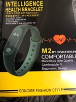 Used M2 device bundle..2pc in Dubai, UAE