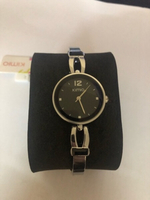 Used kimio women watch in Dubai, UAE