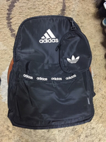 Used New Adidas bag pack in Dubai, UAE