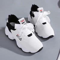 Used New FILA for women white in Dubai, UAE