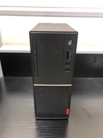 Used Lenovo i5 desktop in Dubai, UAE