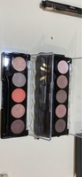 Used Eyeshadow in Dubai, UAE