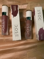 Used 2 new dose of colors lipstick  in Dubai, UAE