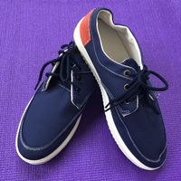 Slip On/ Men's Casual Shoes / 42