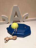 Used Tennis ball trainer  in Dubai, UAE