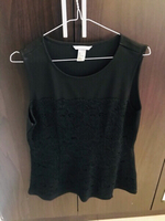 Used Clothes bundle for women, Size L in Dubai, UAE