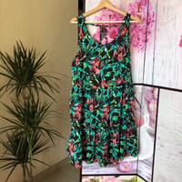 Used Beach dress  in Dubai, UAE