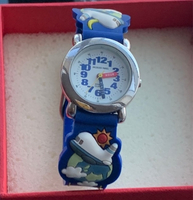 Used Kids Watch for weekend Sale  in Dubai, UAE