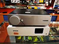 Used Projectors/Epson/Toshiba in Dubai, UAE