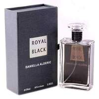 Used Royal black perfume in Dubai, UAE