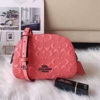 Used Coach mini  bag in Dubai, UAE