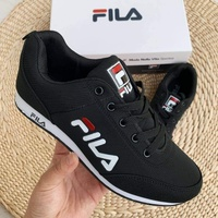 Used Fila, size 40(other colors available) in Dubai, UAE