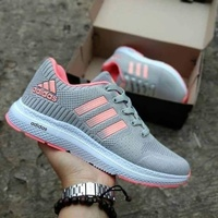 Used Adidas,size 41 in Dubai, UAE