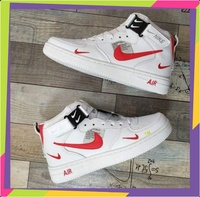 Used Nike high cuts size 43 in Dubai, UAE
