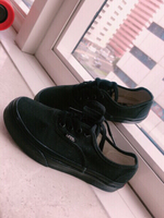 Used original vans shoe, unisex in Dubai, UAE
