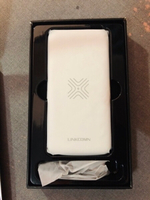Used Power Bank + Wireless Charging 10000 Mah in Dubai, UAE