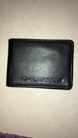 Used DC Black Wallet  in Dubai, UAE