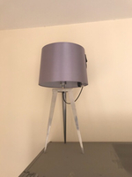 Used Lamp from home center  in Dubai, UAE