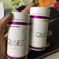Used Omnifit  in Dubai, UAE