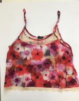 Used Colorful tank top  in Dubai, UAE