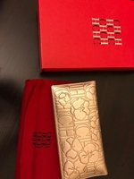 Used CH lady wallet  in Dubai, UAE