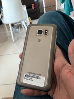 Used Samsung Galaxy s7 Active 32 Gb  in Dubai, UAE