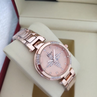 Used Dior ladies watch in Dubai, UAE