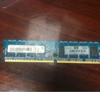 Used Ram (ddr3) 4gb in Dubai, UAE