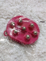 Used Anti-Cellulite Massager in Dubai, UAE