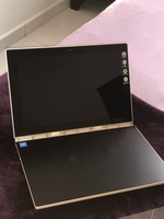 Used BRAND NEW Lenovo Yoga Netbook in Dubai, UAE