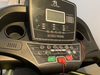 Used Treadmill TA Sport in perfect condition  in Dubai, UAE