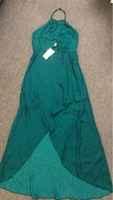 Used New Hm limited addition party dress  in Dubai, UAE