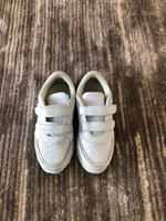 Used Sneakers for a boy size 31 in Dubai, UAE