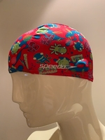 Used Speedo Swimming Cap in Dubai, UAE