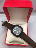 Used Watch unisex  in Dubai, UAE