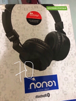 Renon Bluetooth headphone for sale