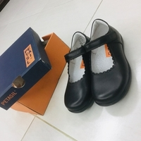 Used Shoebee0035 size 36 in Dubai, UAE