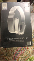 Used BRAND NEW SEALED MONSTER INSPIRATION in Dubai, UAE