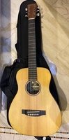 Used Martin LX1E Little - Acoustic Guitar in Dubai, UAE