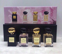Used Miniature couture fragrance Armani Prive in Dubai, UAE