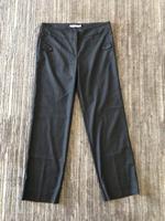 Used Oxygen office trousers size euro 40-42 in Dubai, UAE