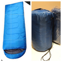 Used 2 sleeping bags used once  in Dubai, UAE