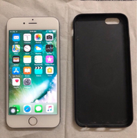 Used Iphone6s 64 gb in Dubai, UAE