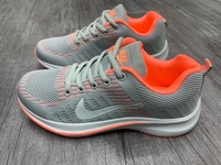 Used NIKE LADIES SHOES 36 to 40 size a in Dubai, UAE