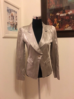 Used Made in Italy jacket S  in Dubai, UAE